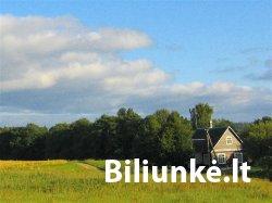 Fotografijų konkursas: Europos kaimo vietovių vaizdai