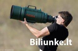 """Fotografijų konkursas """"Europa, noriu tau pasakyti..."""""""