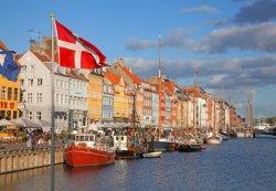 Online seminaras apie mokslus Danijoje!